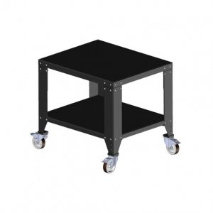 Sefa TABLE SUPPORT